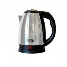 Электрический чайник HD-5001