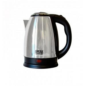 Електричний чайник HD-5001