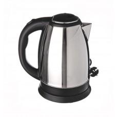 Электрический чайник HD-5002