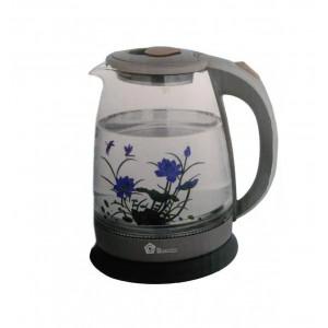 Електричний чайник Domotec DT-820