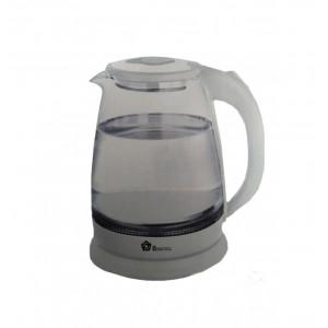 Електричний чайник Domotec DT-830