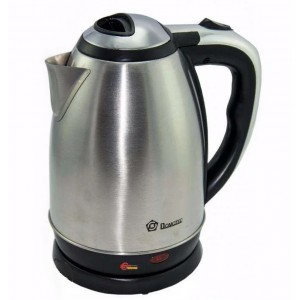 Електричний чайник DT-805
