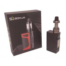 Электронная сигарета SQ 80 Plus