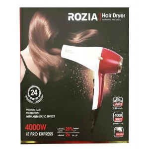 Фен Rozia HC-8190