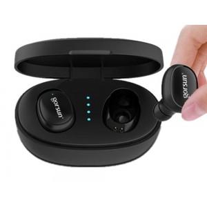 Гарнитура Bluetooth GORSUN GS-V3