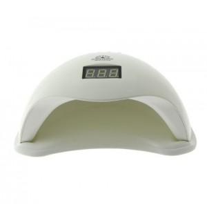 Гибридная лампа SUN5 - Global 48 Вт
