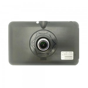 GPS навигатор android A7002 S + DVR