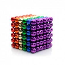 Игрушка neocube радуга