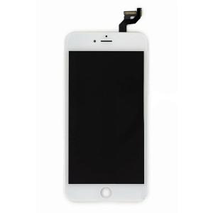 iPhone 6 дисплей с сенсором белым