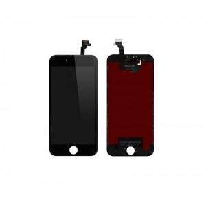 iPhone 6 дисплей с сенсором черным