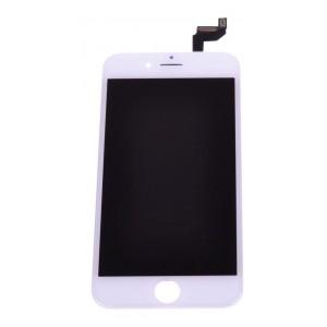 iPhone 6S дисплей с сенсором белым