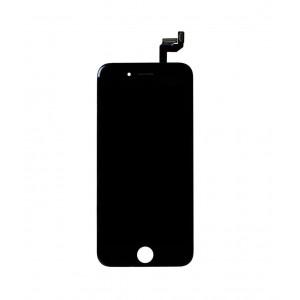 iPhone 6S дисплей с сенсором черным