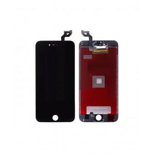 iPhone 6S plus дисплей с сенсором черным