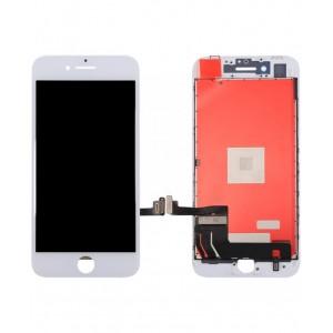 iPhone 8 дисплей с сенсором белым
