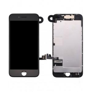 iPhone 8 дисплей с сенсором черным