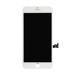 iPhone 8 plus дисплей с сенсором белым
