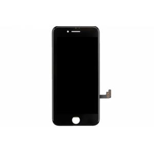 iPhone 8 plus дисплей с сенсором черным