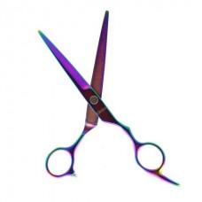 Ножницы для стрижки волос, профессиональные 07