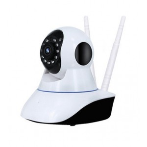 Камера EC37 1080 P HD WiFi відеокамера безпеки IP-камера