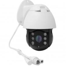 Камера видеонаблюдения IP 19H WIFI