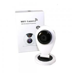 Камера видеонаблюдения IP-HD 96 GH3 mini