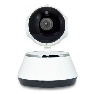 Камера видеонаблюдения IP V380 без антенны