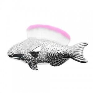 Щётка рыба 06