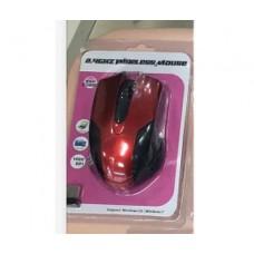 Компьютерная мышь 2 (беспроводная)