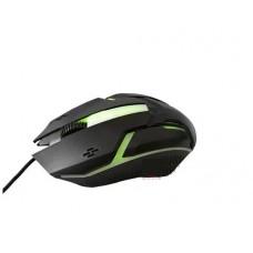 Компьютерная мышь 818 (проводная)