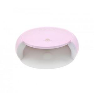 Лампа для ногтей Led/uv 48W S3