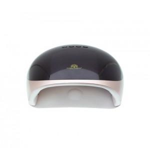 Лампа для ногтей Led/uv 68W S6