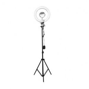 Лампа для selfie маленькая 03