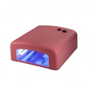 Лампа Global 36W UV 818