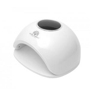Лампа Global G-2 66 Вт, 33 диода белая