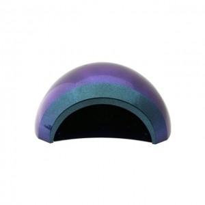 Лампа Global LU817 66 Вт