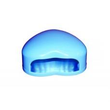 Лампа Сердце 9W (светодиодная) Led-13