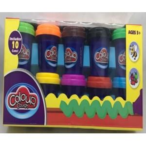 Лизун Play-Doh