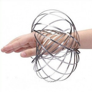 Magic ring - Антистресс игрушка