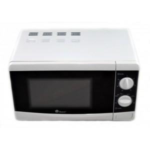 Микроволновая печь Domotec MS 5331 20л белая