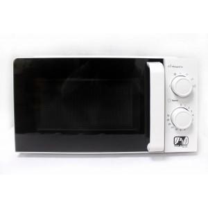 Микроволновая печь Promotec PM 5530