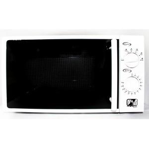 Микроволновая печь Promotec PM 5531