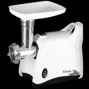 М'ясорубка електрична DARIO DMG0118