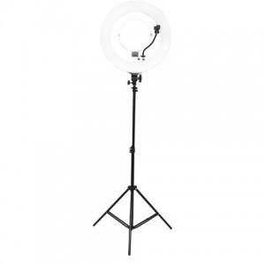 Лампа для selfie 04