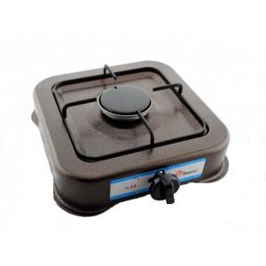 Настольный газовый таганок Domotec MS 6601