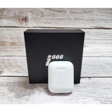 Наушники Bluetooth i666