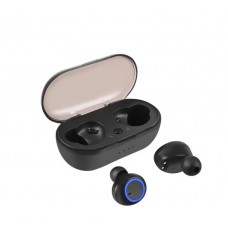 Наушники Bluetooth W12