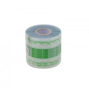 Однофазные силиконовые формы для наращивания 300 шт