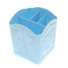 Органайзер голубой GL0001