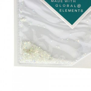 Пиксели кристалл Clar GF0005