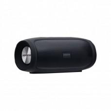 Портативная Bluetooth колонка Hopestar H14 чёрный